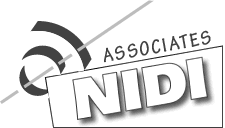 NIDI Associates